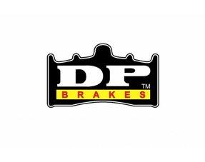 DP Bremsbelege