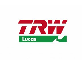 TRW Lucas Bremsbelege