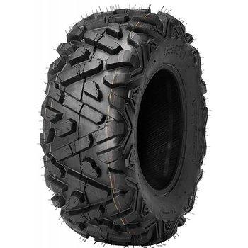 Wanda Tires P350 25x10-12 45J 4PR E#