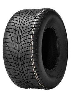 Wanda Tires P354 20x10-9 34N 4PR E#