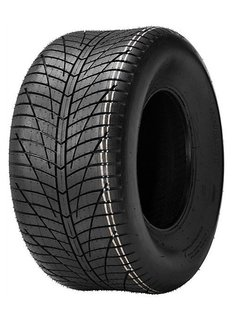 Wanda Tires P354 25x8-12 38N 4PR E#