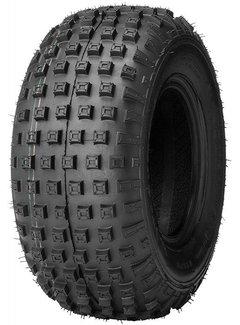 Wanda Tires P319 145/70-6 18F 2PR E#