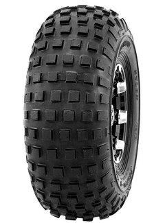 Wanda Tires P333 145/70-6 18F 2PR E#