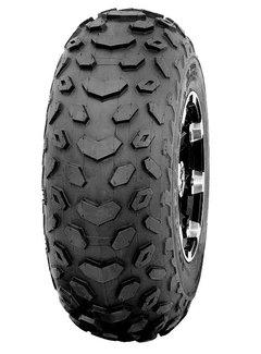 Wanda Tires P330 19x7-8 25J 4PR E#