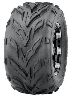 Wanda Tires P361 145/70-6 4PR E#