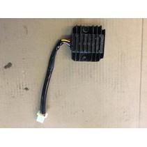 Stromregler KXD 706 B