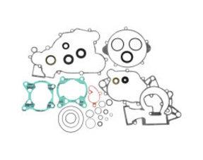 Motoren Dichtungs Set