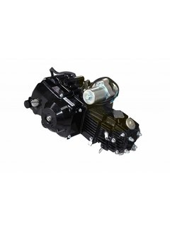 Actionbikes Motor 125 cc S-5/S-8/S-12 (Gang 1/1 / 152FMH / Anlasser oben / Luftgekühlt)