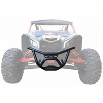 Can Am X3 XRS  FRONT BUMPER BR14
