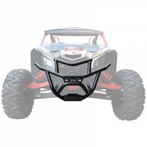 Can Am X3 XRS  FRONT BUMPER BR13
