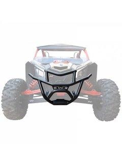 XRW Can Am X3 XRS  FRONT BUMPER BR13