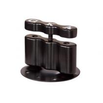 Tankkanister Quick-release fastener Basic