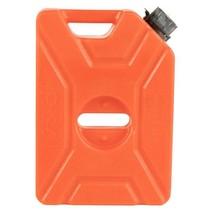 Tankkanister Fuel Pack 5 Liter