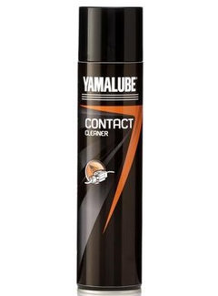 Yamalube Kontaktreiniger Contact Cleaner
