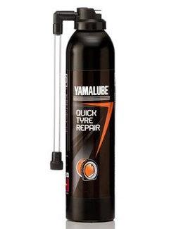 Yamalube Reifenschnellreparatur Quick Tyre Repair
