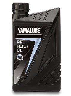 Yamalube Luftfilteröl Air Filter Oil