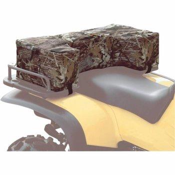 Gepäcktasche für ATV/Quad Rack Pack