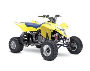 LT-R 450