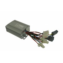 Kinder Elektro Miniquad Fox XTR 1000 Watt Steuereinheit 48V