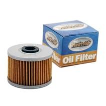 Oil Filter 140001
