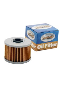 Twin Air Oil Filter 140001
