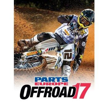 Motocross & Enduro Zubehör