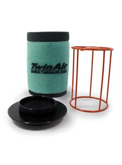 Twin Air Luftfilter Can Am TW 156061P