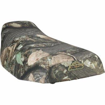Moose Utility Sitz Cover camo für Can Am Outlander 1000cc