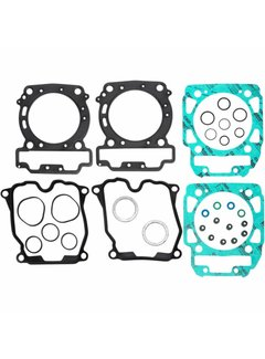 Moose Racing Dichtung Top End Gasket Set für Can Am Outlander - Renegade 800-1000 cc