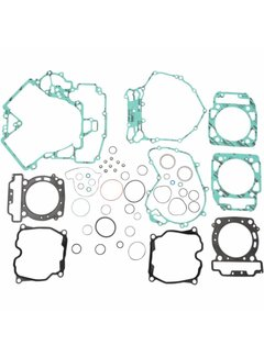 Moose Racing Dichtung Complete Gasket Set für Can Am Outlander - Renegade 800-1000 cc