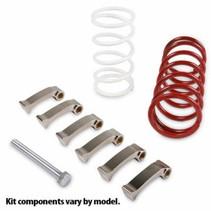 Kupplung Kit Sport Utility  Can Am Outlander 1000 cc