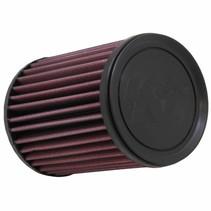 Sport Luftfilter CM-8012 für Can Am Outlander / Renegade 800-1000