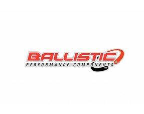Ballistic Lithium Batterie