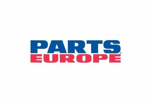 Parts Europe Batterie