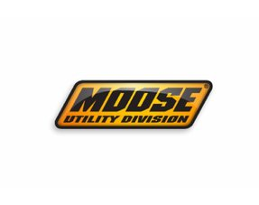 Moose Utility Batterie