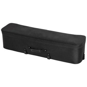 Yamaha Koffer Top Case Aufbewahrungsboxen für hinten