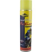 Action Cleaner Luftfilterreinger