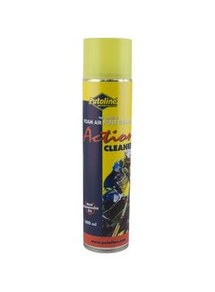 Putoline Action Cleaner Luftfilterreinger
