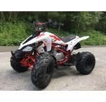 Kayo Dirtbike & Quads