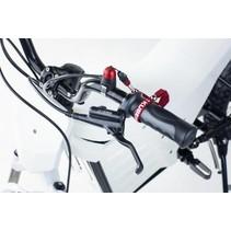 Magnetschlüssel für Kuberg Kinderfahrzeuge