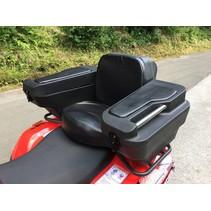 ATV Transportkoffer X550