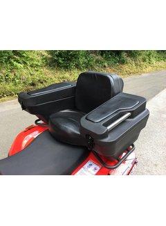 Solido ATV Transportkoffer X550