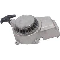 Minibike/Miniquad 49cc Seilzugstarter - Pullstarter Type 3