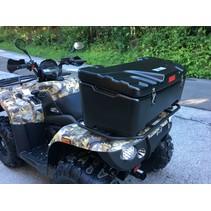ATV Transportkoffer 155 Liter