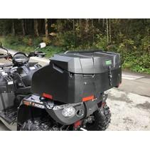 ATV Transportkoffer 200 Liter