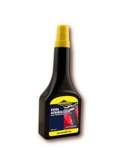 Putoline Fuel Stabilizer, Kraftstoff-System-Schutz, speziell bei Fahrzeugeinlagerung, 325 ml