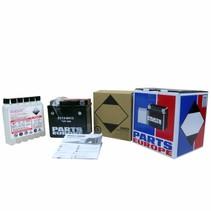YTX20CH-BS / CTX20CH-BS AGM Maintenance Free Batterie