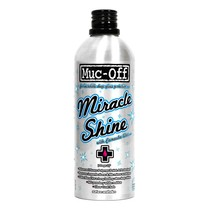 Miracle Shine Politur 500ml