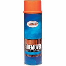 Liquid Dirt Remover Air Filter Cleaner Spray