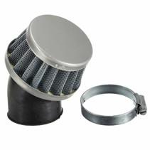 35 mm Luftfilter für Dirtbike 50/70/90/110/125cc